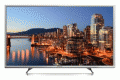"Panasonic 40"" Viera Full HD Smart LED TV (TX-40DS630)"