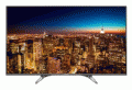 "Panasonic 40"" Viera 4K Ultra HD Smart LED TV (TX-40DX600)"