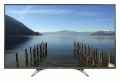 "Panasonic 49"" Viera 4K Ultra HD Smart LED TV (TX-49DX600)"
