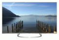 "Panasonic 50"" Viera 4K Ultra HD Smart LED TV (TX-50DX750)"
