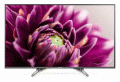 "Panasonic 55"" Viera 4K Ultra HD Smart LED TV (TX-55DX600)"