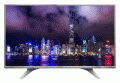 "Panasonic 55"" Viera 4K Ultra HD Smart TV"