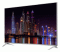 "Panasonic 58"" Viera 4K Ultra HD Smart LED TV / TX-58DX750 photo"