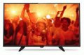 "Philips 32"" Full HD LED TV (32PFK4101/12)"