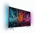 "Philips 32"" Full HD Smart LED TV / 32PFS6401/12 photo"