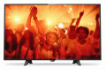 "Philips 32"" Full HD LED TV (32PFT4131/12)"