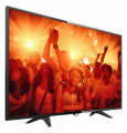 "Philips 40"" Full HD LED TV / 40PFK4201/12 photo"