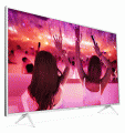 "Philips 40"" Full HD Smart LED TV / 40PFS5501/12 photo"