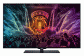"Philips 43"" 4K Ultra HD Smart LED TV (43PUS6031/12)"