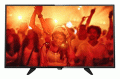 "Philips 48"" Full HD LED TV (48PFK4101/12)"