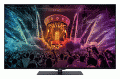"Philips 49"" 4K Ultra HD Smart LED TV / 49PUS6031/12 photo"