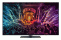 "Philips 55"" 4K Ultra HD Smart LED TV (55PUS6031/12)"