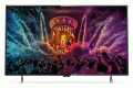 "Philips 55"" 4K Ultra HD Smart LED TV (55PUS6101/12)"
