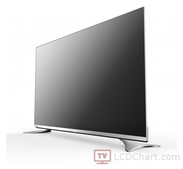 how to change aspect ratio on sharp tv