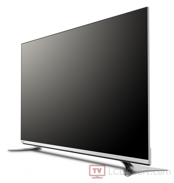 sharp 55 inch smart tv. sharp 55\ 55 inch smart tv u