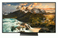 "Sony 100"" 4K Ultra HD Smart LED TV (KD100ZD9)"