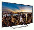 "Sony 43"" 4K Ultra HD Smart LED TV / KD43XD8305 photo"