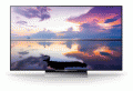 "Sony 55"" 4K Ultra HD Smart LED TV"
