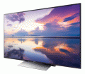 "Sony 55"" 4K Ultra HD Smart LED TV / KD55XD8005 photo"