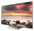 "Sony 55"" 4K Ultra HD Smart LED TV / KD55XD8577 photo"