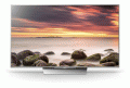 "Sony 55"" 4K Ultra HD Smart LED TV (KD55XD8577)"