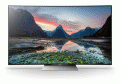 "Sony 65"" Curved 4K Ultra HD Smart LED TV (KD65SD8505)"
