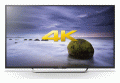 "Sony 65"" 4K Ultra HD Smart LED TV (KD65XD7505)"
