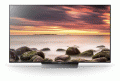 "Sony 65"" 4K Ultra HD Smart LED TV / KD65XD8599 photo"