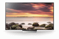 "Sony 75"" Bravia 4K Ultra HD Smart LED TV (KD75XD8505)"