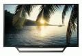 "Sony 32"" Full HD Smart LED TV (KDL32RD303)"
