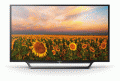 "Sony 32"" HD Smart LED TV (KDL32RD433)"