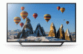 "Sony 32"" HD Smart LED TV (KDL32WD600)"