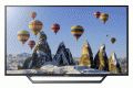 "Sony 32"" HD Smart LED TV (KDL32WD605)"