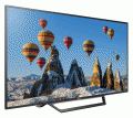 "Sony 32"" HD Smart LED TV / KDL32WD605 photo"