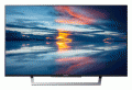 "Sony 32"" Full HD Smart LED TV / KDL32WD750 photo"