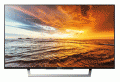 "Sony 32"" Full HD Smart LED TV (KDL32WD753)"