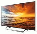 "Sony 32"" Full HD Smart LED TV / KDL32WD753 photo"