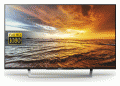 "Sony 32"" Full HD Smart LED TV (KDL32WD754)"