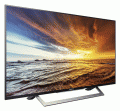 "Sony 32"" Full HD Smart LED TV / KDL32WD755 photo"