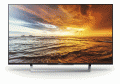 "Sony 32"" Full HD Smart LED TV (KDL32WD756)"