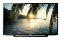 "Sony 40"" Full HD Smart LED TV / KDL40RD353 photo"