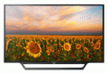 "Sony 40"" Full HD Smart LED TV (KDL40RD453)"