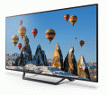 "Sony 40"" Full HD Smart LED TV / KDL40WD655 photo"