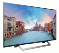 "Sony 43"" Full HD Smart LED TV / KDL43WD750 photo"