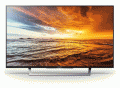 "Sony 43"" Full HD Smart LED TV (KDL43WD750)"