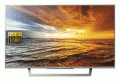 "Sony 43"" Full HD Smart LED TV (KDL43WD752)"