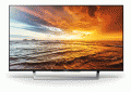 "Sony 43"" Full HD Smart LED TV / KDL43WD753 photo"