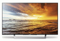 "Sony 43"" Full HD Smart LED TV (KDL43WD755)"