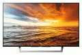 "Sony 43"" Full HD Smart LED TV (KDL43WD756)"
