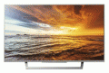 "Sony 43"" Full HD Smart LED TV (KDL43WD757)"